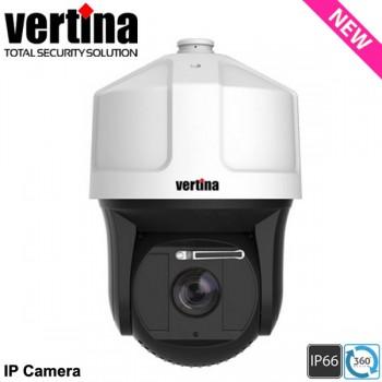 دوربین مداربسته اسپیددام ورتینا Vertina VNC-5880