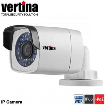 دوربین مداربسته تحت شبکه ورتینا Vertina VNC-4420