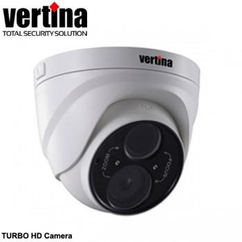 دوربین مداربسته ورتینا مدل VHC-6270