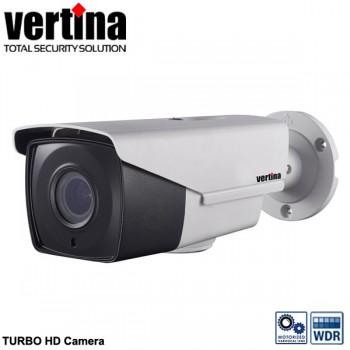 دوربین مداربسته ورتینا مدل VHC-6330