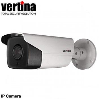 دوربین مداربسته ورتینا Vertina VNC-5525N