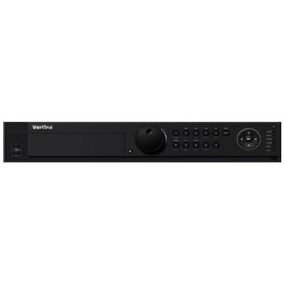 دستگاه 16 کانال NVR VNR-1605