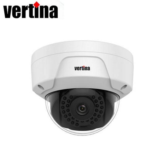 دوربین مداربسته ورتینا vertina VNC-2261