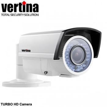 دوربین مداربسته ورتینا مدل VHC-4130