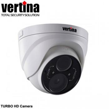 دوربین مداربسته ورتینا مدل VHC-4170