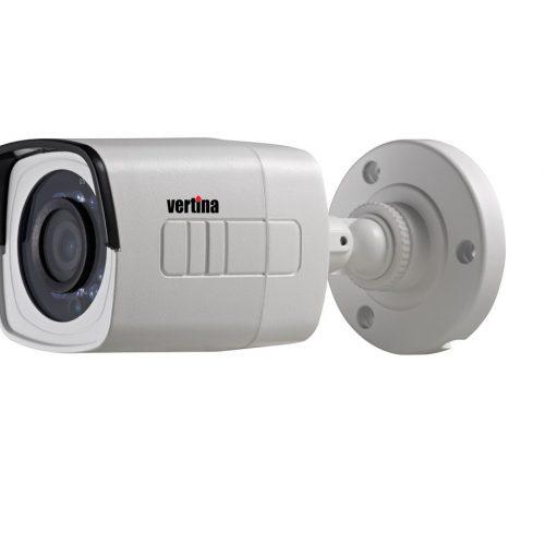 دوربین مداربسته ورتینا VERTINA VHC-3222N