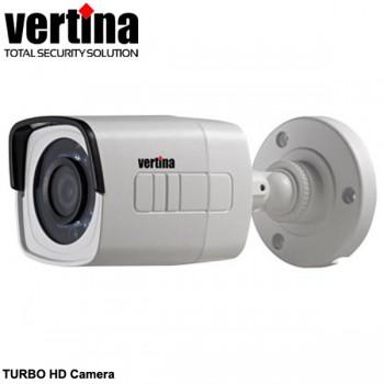 دوربین مداربسته ورتینا مدل VHC-2120