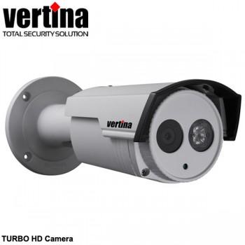 دوربین مداربسته ورتینا مدل VHC-3120