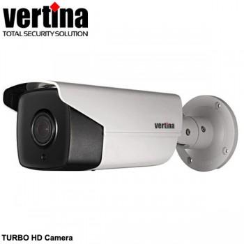 دوربین مداربسته ورتینا مدل VHC-3322