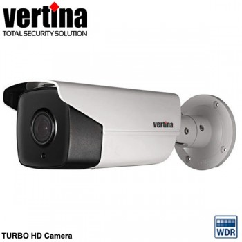 دوربین مداربسته ورتینا مدل VHC-6320