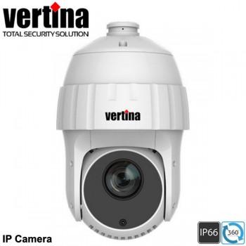 دوربین مداربسته اسپیددام ورتینا Vertina VNC-2281