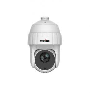 دوربین مداربسته اسپید دام ورتینا VERTINA VNC-2281N