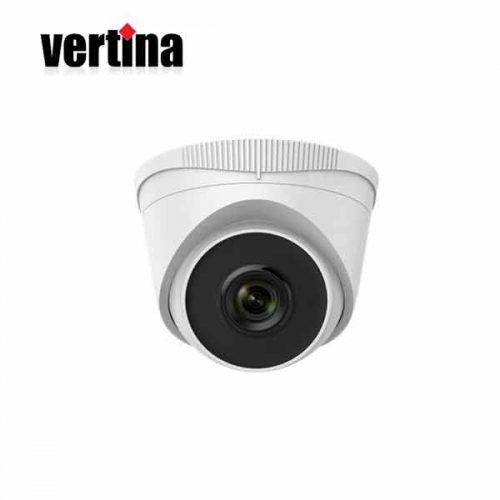 دوربین مداربسته ورتینا Vertina VNC-2461