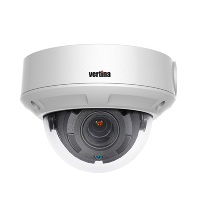 دوربین مداربسته ورتینا Vertina VNC-2471