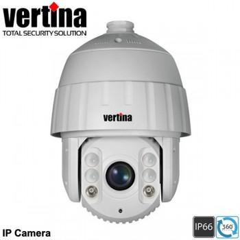 دوربین مداربسته اسپیددام ورتینا Vertina VNC-4285