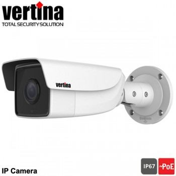 دوربین مداربسته تحت شبکه ورتینا Vertina VNC-4522