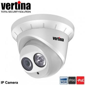 دوربین مداربسته تحت شبکه ورتینا Vertina VNC-4462