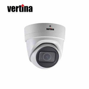 دوربین مداربسته ورتینا Vertina VNC-5575SN
